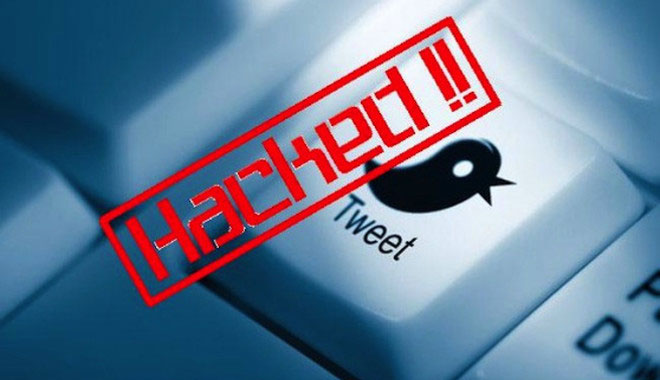 Twitter attaccato: 250.000 account compromessi