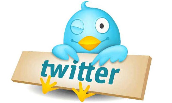 Twitter mette il voto ai tweet