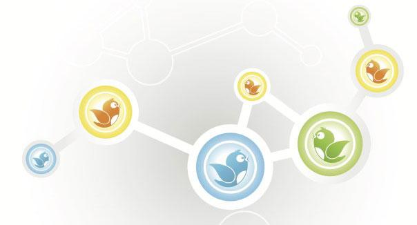 Algoritmo predice i trending topic su Twitter