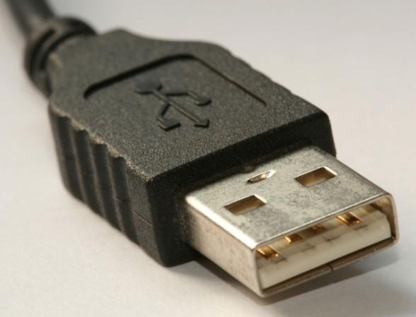 Black Hat a Las Vegas, vulnerabilità da chiavetta USB