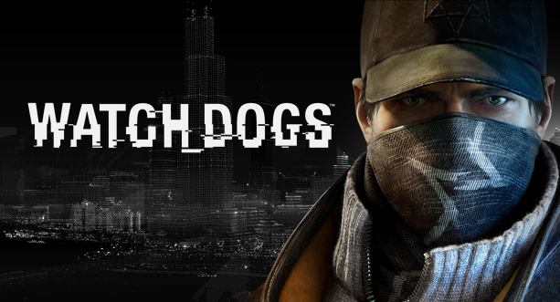 Watch Dogs, problemi con AMD che attacca NVIDIA