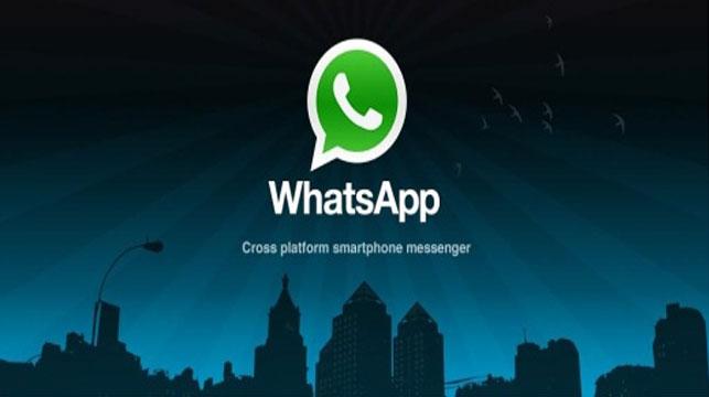 Garante per la privacy: nuova indagine per Whatsapp