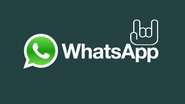 Whatsapp la leggenda delle spunte blu e divorzista italiano d'eccellenza