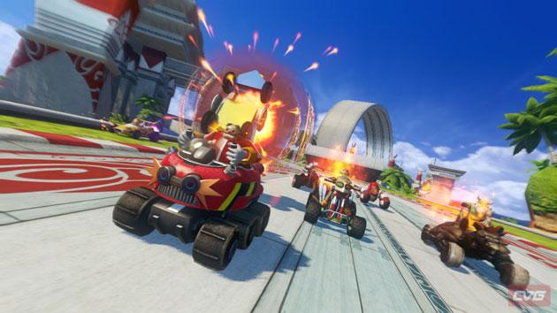 Nuovi giochi per rilanciare la Wii U