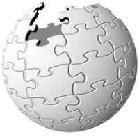 90 percento delle definizioni mediche su Wikipedia è sbagliato