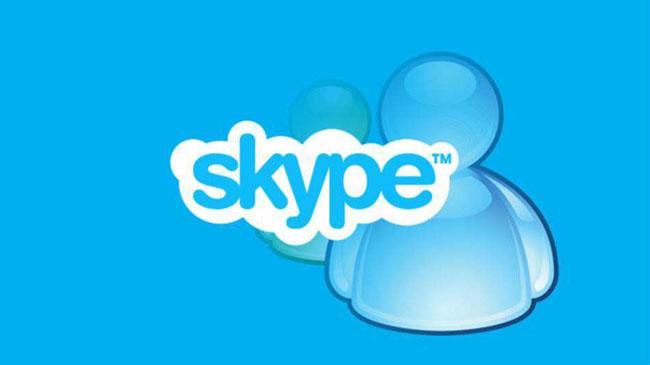Skype migliorerà le procedure per la chiusura degli account
