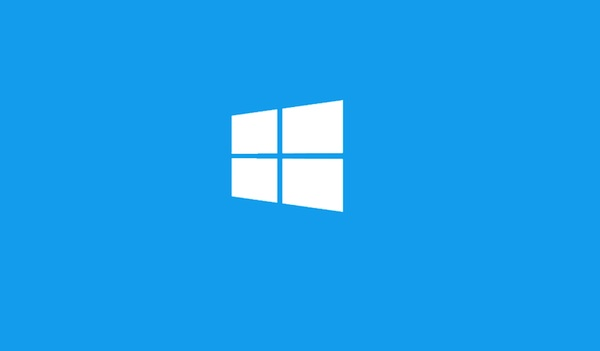 Nuovo client Outlook per Windows RT, forse