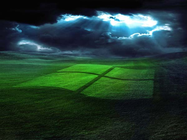 Windows XP è senza supporto