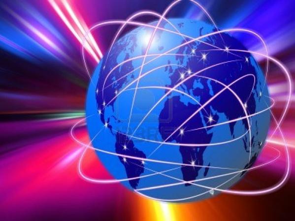 Sfruttare le informazioni presenti sui social network per predire il futuro