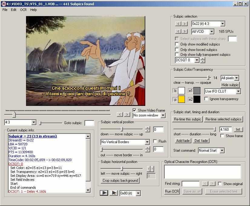 no-corresponding-vob-file-found html in hitizexyt github com