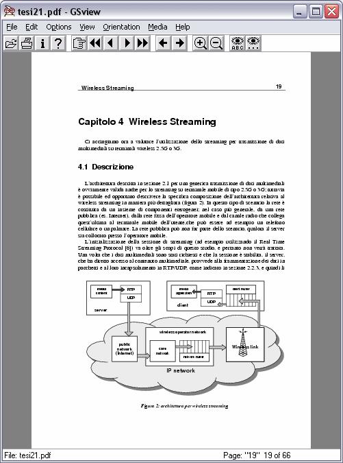 http://tienda.inversionesziruma.com.pe/kpss/jupht.php?lsf=flutter-pdf-viewer-example