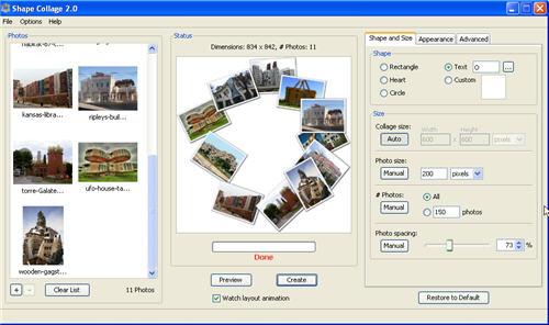 TreffpunktEltern de :: Thema anzeigen - download picture