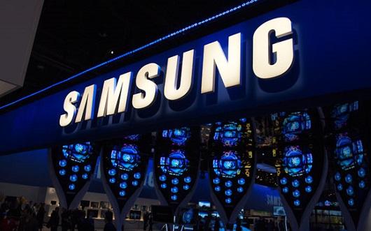 Samsung, spot al SuperBowl